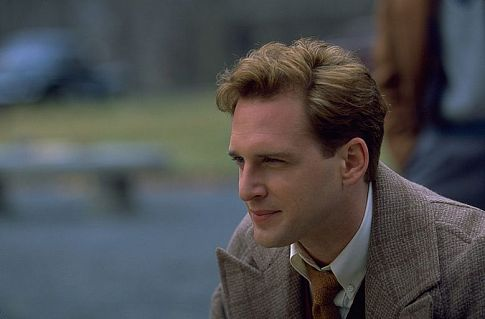 a beautiful mind book synopsis