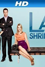 LA Shrinks (2013)
