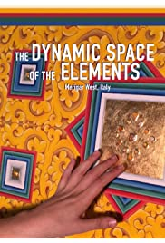 The Dynamic Space Of The Elements