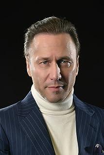 Jean Claude Ricquebourg Picture