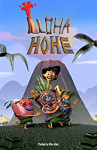 Aloha Hohe in hindi 720p