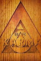 Primary image for Bar Karma