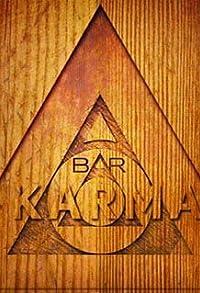 Primary photo for Bar Karma