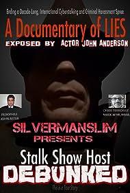Stalk Show Host Debunked (2020)