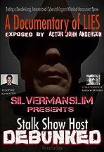 Stalk Show Host Debunked