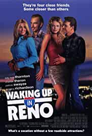 Watch Movie Waking Up In Reno (2002)