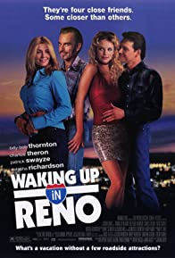 Primary photo for Waking Up in Reno
