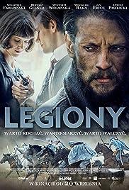 Legiony (2019) 1080p