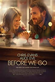 Before We Go (2014) 1080p