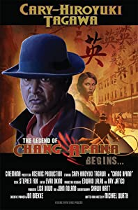 All movie subtitles download The Legend of Chang Apana by none [[480x854]