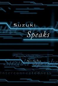 Primary photo for Suzuki Speaks