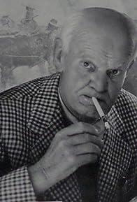 Primary photo for Clarence Budington Kelland