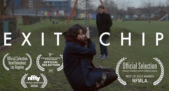 Films lien unique téléchargement gratuit Exit Chip [HD] [Mp4] [480x272], Bhasker Patel (2015)