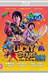 Film Review: My Lucky Stars (1985) by Sammo Hung