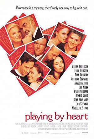 Movie Playing by Heart (1998)