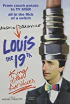 Louis 19, le roi des ondes