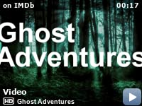 ghost adventures curse of the river bend full episode
