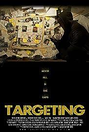 Targeting (2014) 1080p