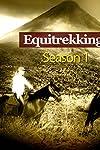 Equitrekking (2007)