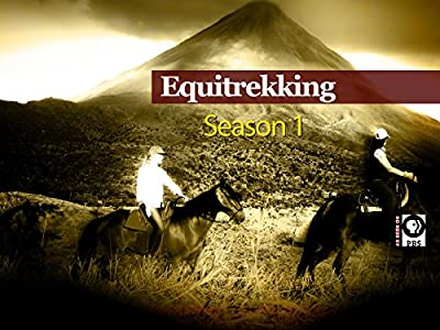 Ready movie dvdrip free download Equitrekking by [movie]