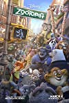 'Zootopia' Wins Academy Award for Best Animated Film