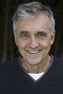 Peter Galman Picture