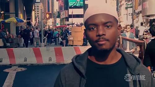 "Watch the Season 6 trailer for ""Homeland."""
