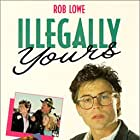Illegally Yours (1988)