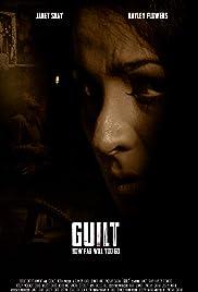 Guilt (2019)