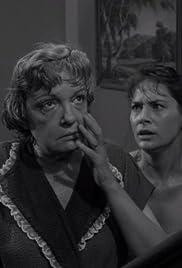 the twilight zone the midnight sun tv episode 1961 imdb