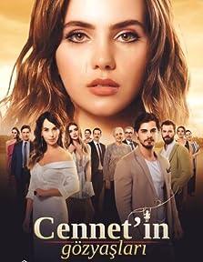 Cennet'in Gözyaslari (2017–2018)
