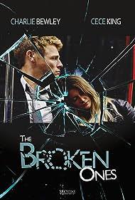 The Broken Ones (2017)
