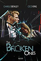 Primary image for The Broken Ones