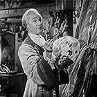 Lucien Pascal in Les aventures de Casanova (1947)