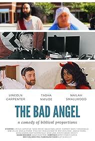The Bad Angel (2018)