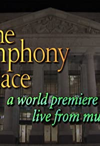 Primary photo for One Symphony Place: A World Premiere Live from Music City