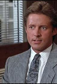 Bruce Boxleitner in Scarecrow and Mrs. King (1983)