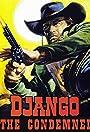Django the Honorable Killer