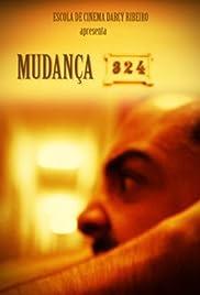 Mudança 324 Poster