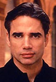 Primary photo for George Alvarez