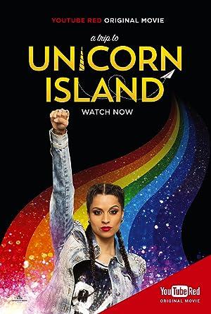 Where to stream A Trip to Unicorn Island
