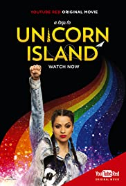 A Trip to Unicorn Island (2016) Poster - Movie Forum, Cast, Reviews