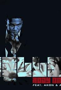 Primary photo for Nelly, Ashanti, & Akon: Body on Me