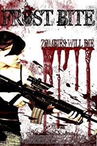 Frost Bite full movie free download