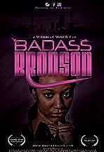 Badass Bronson