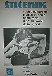 Sticenik Poster