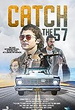Catch the '57