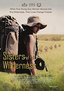 Sisters of the Wilderness (2018)