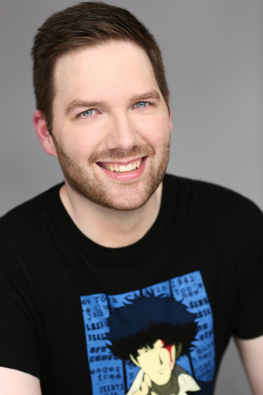 Chris Stuckmann - IMDb