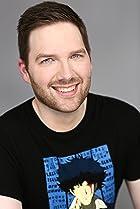 Chris Stuckmann